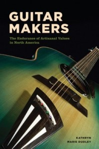guitar-makers