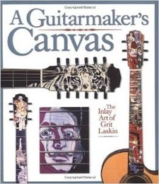 guitarmaker-canvas