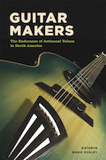 Guitar Makers