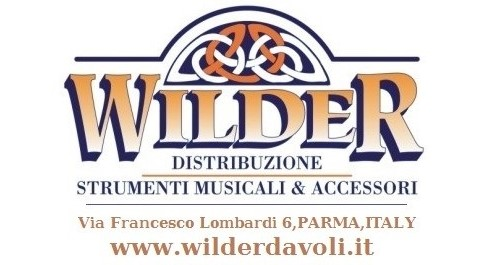 Copia di 027 - wilder_logo