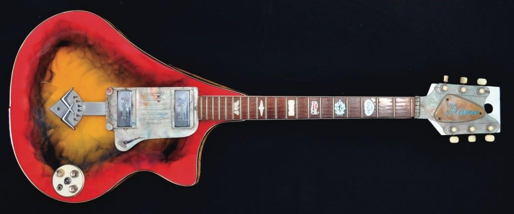 Guitar-Antonio-Wandrè-Pioli-1024x426