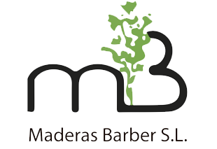 Maderas Barber WEBSITE-cópia
