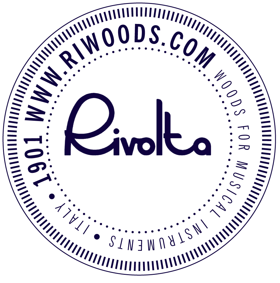 Rivolta-logo1
